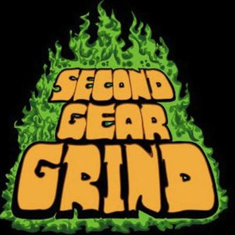 Second Gear Grind