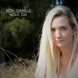 Hold on  by Beth Danelle  cover art