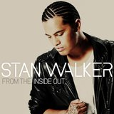 From The Inside Out by Stan Walker cover art