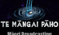 Te Mangai Paho Music Funding Round Closes July 9