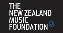 The NZ Music Foundation Golden Ticket Returns