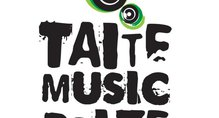 Announcing the Finalists for the Taite Music Prize 2012
