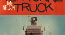 Tami Neilson, Releases Third Single Ten Tonne Truck Off Her Forthcoming Album CHICKABOOM!