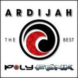 The Best Polyfonk by Ardijah cover art
