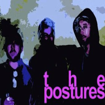 The Postures