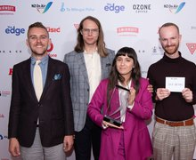 Celebrating the Best of Kiwi Music at the 54th Vodafone New Zealand Music Awards | Ngā Tohu Puoro O Aotearoa
