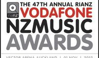 VNZMA Technical Awards Winners and Finalists Announced