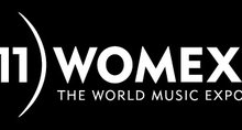 Submissions Are Now Open for Artists Wanting to Showcase at WOMEX Held in Copenhagan October 2011