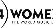 WOMEX 2014