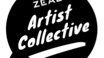 Zeal Artist Collective Announces Re-launch Party 14 August