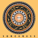 Dose  by Sorceress cover art
