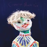 Forever Dolphin Love by Connan Mockasin cover art