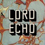 Harmonies  by Lord Echo  cover art