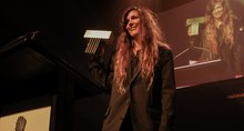 Reb Fountain Wins 2021 Taite Music Prize