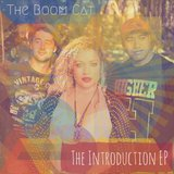 The Introduction EP by The Boom Cat cover art