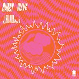 Radio Norfolk  by Ghost Wave cover art