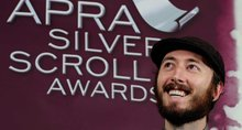 APRA Silver Scroll Awards 2011: The Winners!