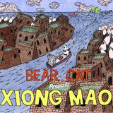 Xiong Mao by Bear Cat cover art