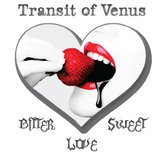 Bitter Sweet Love by Transit of Venus cover art