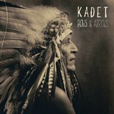 Bows and Arrows by Kadet cover art