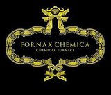 Chemical Furnace by Fornax Chemica cover art