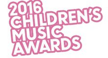 Entries Open for the 2016 Children's Music Awards