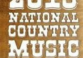 National Country Music Awards 2013 Announcing the Winners