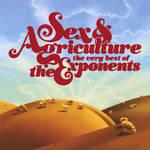 Sex & Agriculture: The Very Best of The Exponents by The (Dance) Exponents cover art