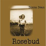 Rosebud  by Donna Dean cover art