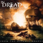 From The Oceanic Graves by In Dread Response cover art