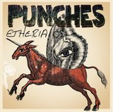 Etheria by Punches cover art