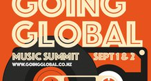 Going Global Announces Panel Sessions and Workshops!