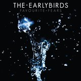 Favourite Fears by The Earlybirds cover art
