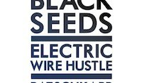 The New Zealand Music Commission Presents the Black Seeds and Electric Wire Hustle in Frankfurt
