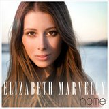 Home by Elizabeth Marvelly cover art