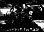Midas Filth (MP3) by Leader To Ruin cover art