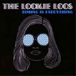 Timing Is Everything by The Lookie Loos cover art