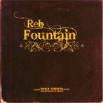 Holster by Reb Fountain cover art