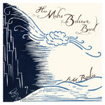 Am Radio by Her Make Believe Band cover art