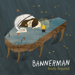 Dearly Departed by Bannerman cover art