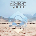 World Comes Calling by Midnight Youth cover art
