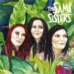 Happy Heartbreak! by The Sami Sisters cover art