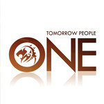 One by Tomorrow People cover art
