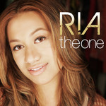 The One by Ria cover art