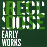Early Works by Recloose cover art