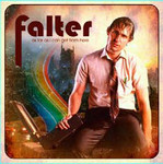 As Far As I Can Get From Here by Falter cover art