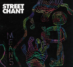 Means by Street Chant cover art