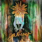 This City Sunrise by Gatherer cover art