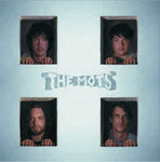 The Mots by The Mots cover art