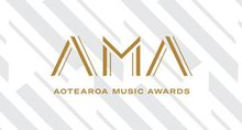 Today Marks the Launch of the Aotearoa Music Awards, Introducing a New Era for Recorded Music New Zealand's Annual Music Awards.